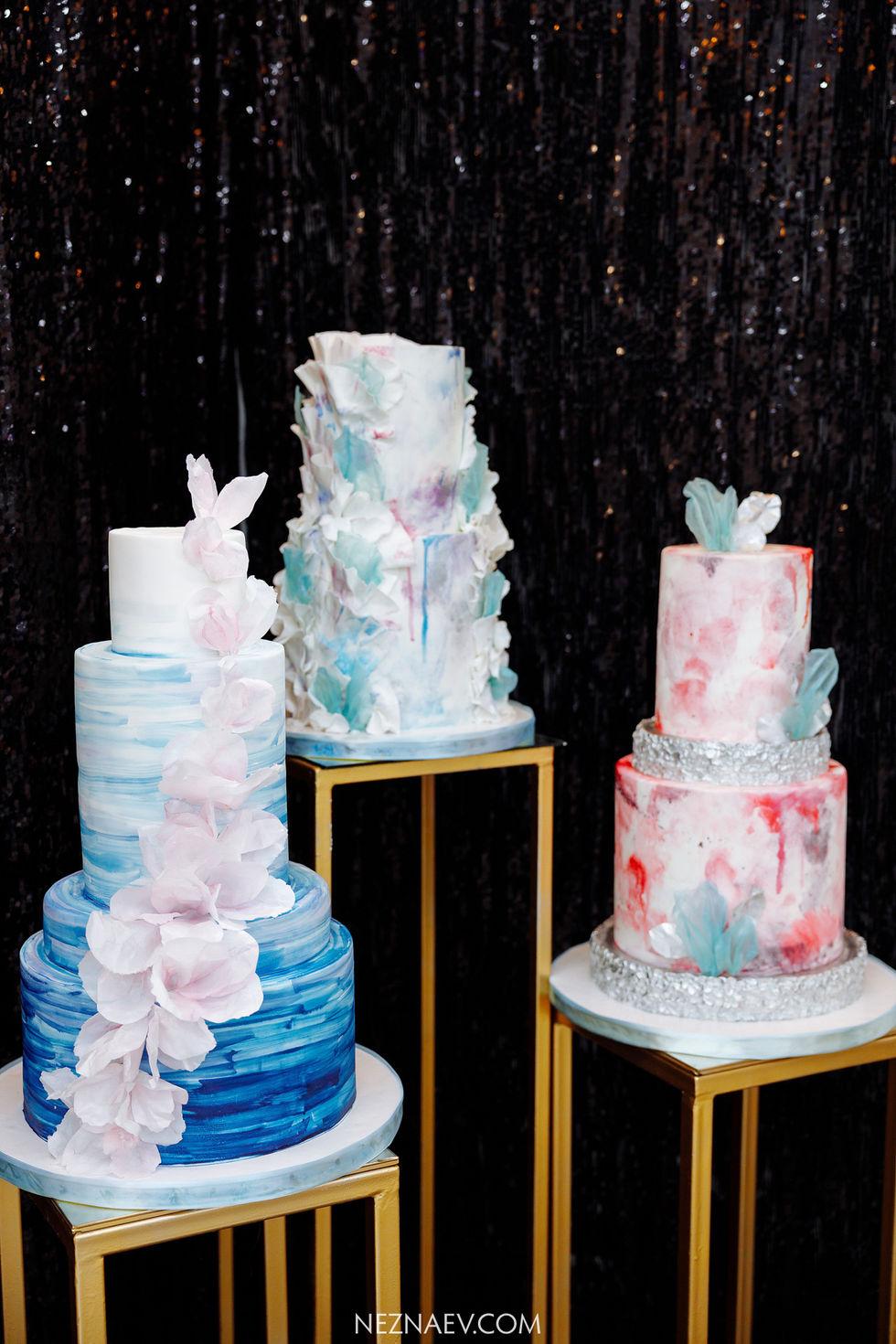 2020.03.01 Wedding Expo-026.jpg