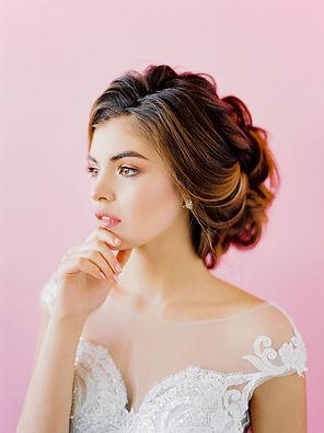 Карина Розовый фон.jpg
