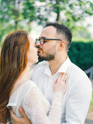 2019.05.10 Irina & Bogdan Kuskovo-57.jpg