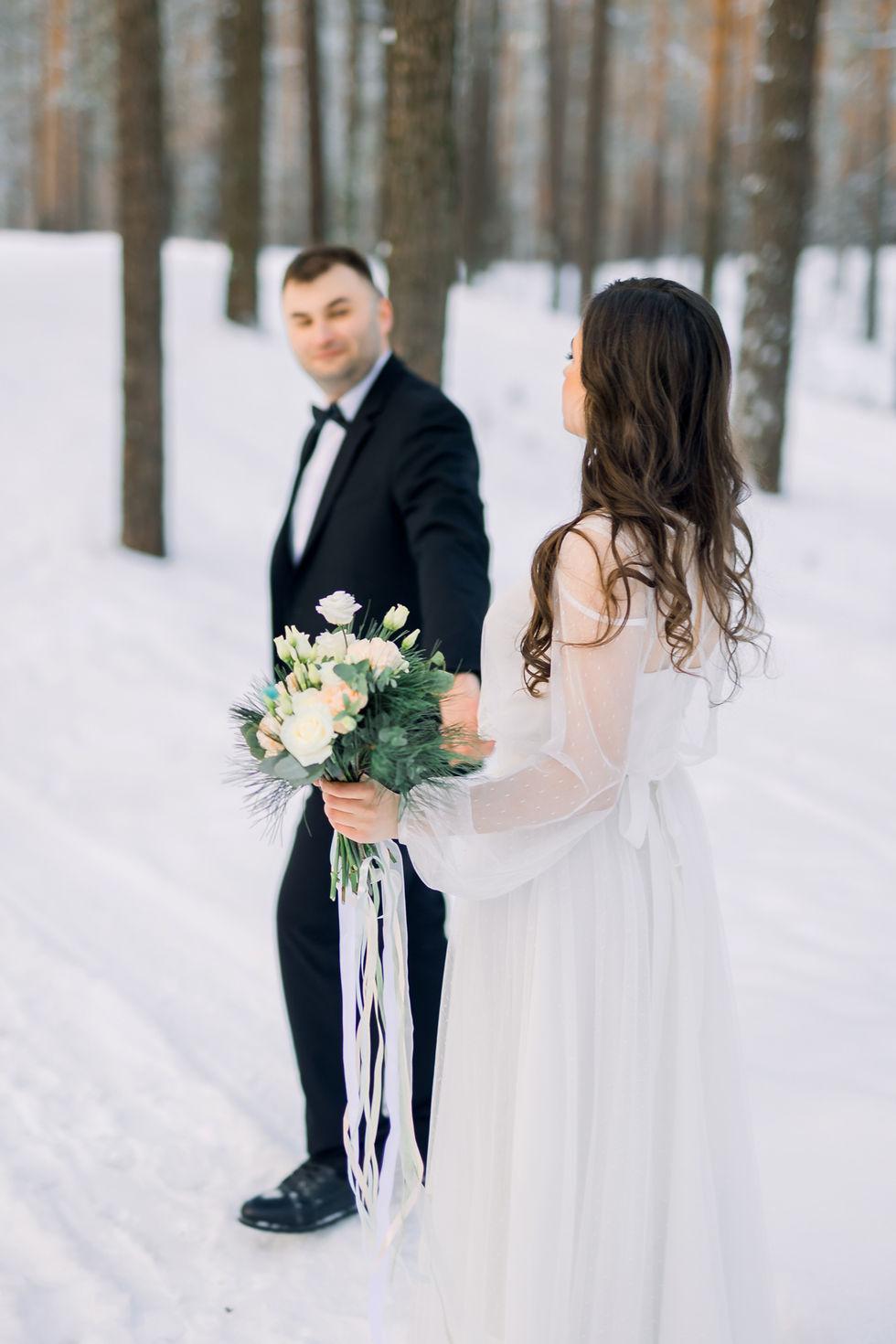 2020.12.19 Марина и Игорь-043.jpg