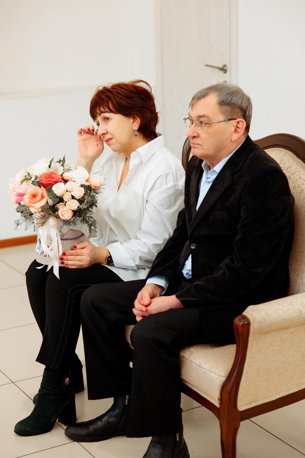 2020.12.19 Марина и Игорь-023.jpg