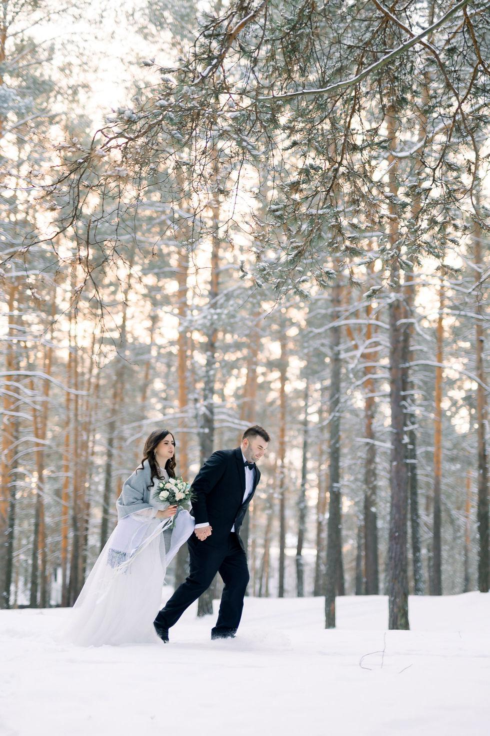 2020.12.19 Марина и Игорь-044.jpg
