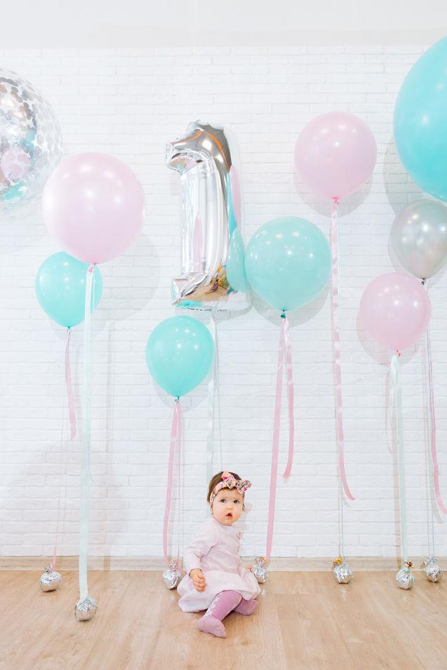 2019.10.26 День рождения Вари-050.jpg