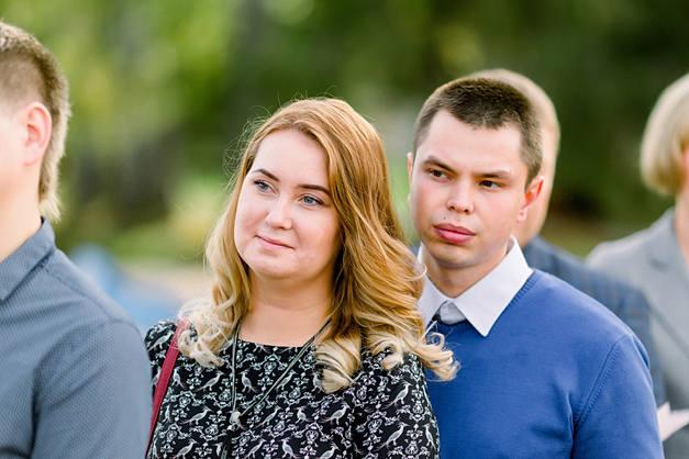Катя+Коля (2018.09.15)-088.jpg