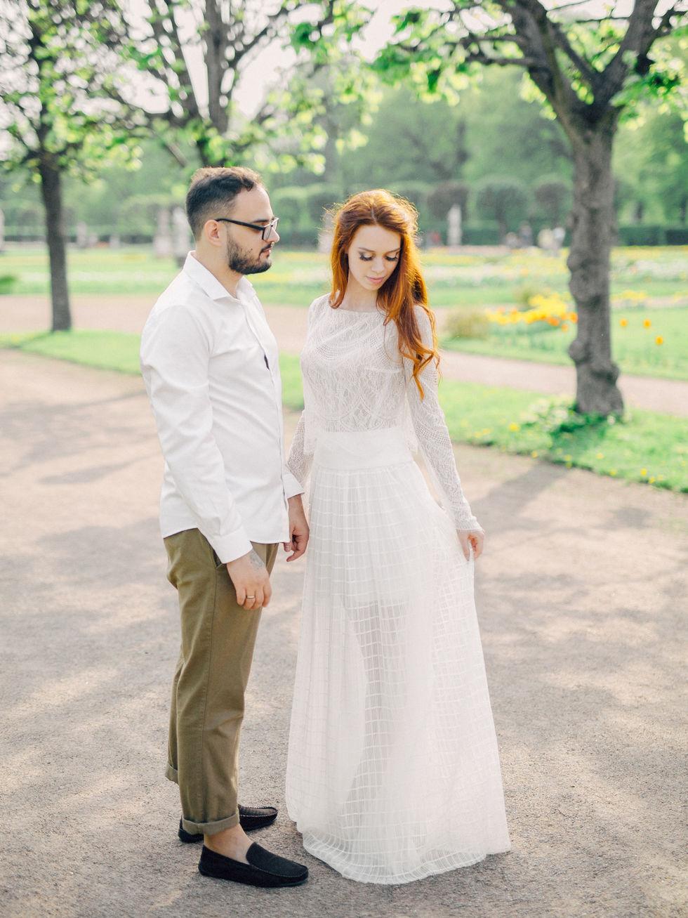 2019.05.10 Irina & Bogdan Kuskovo-45.jpg