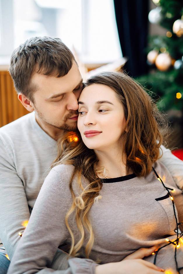 Катя+Коля (2018.12.29)-13.jpg