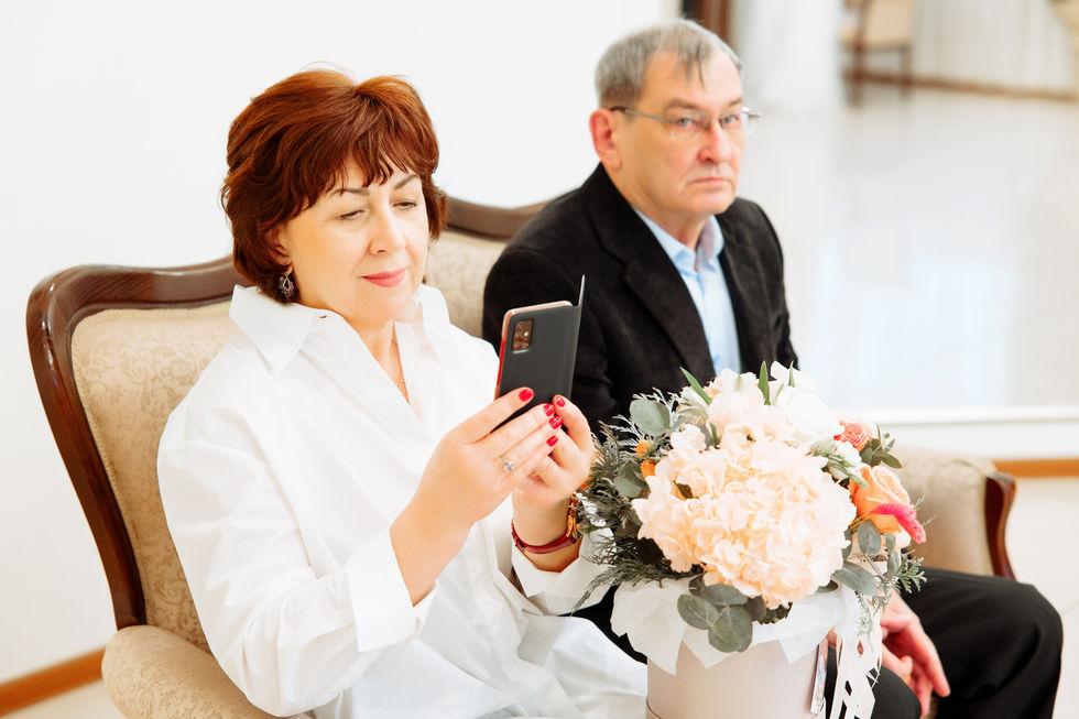 2020.12.19 Марина и Игорь-013.jpg