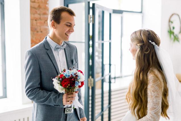 2019.08.16 Николай и Наталья-042.jpg