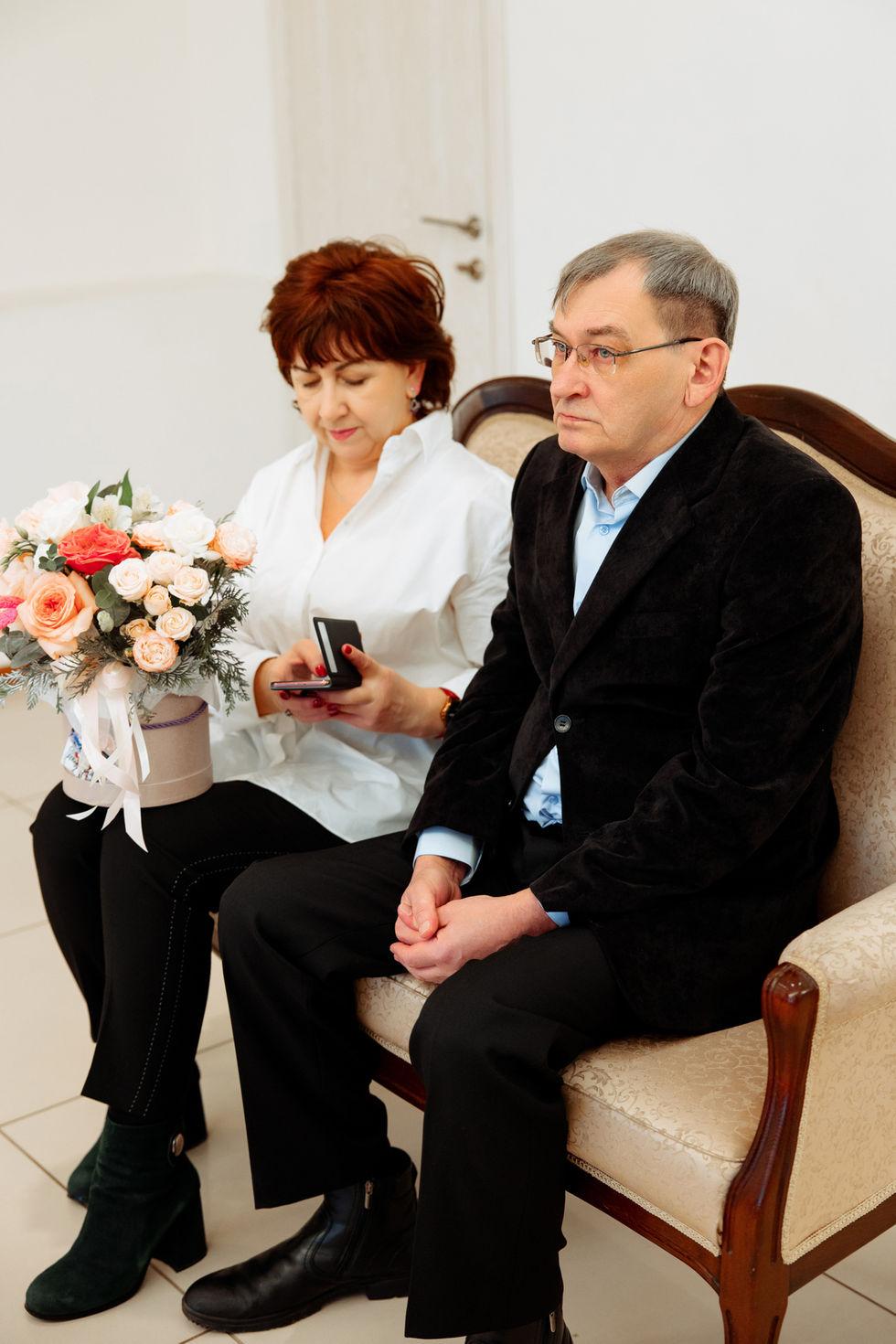 2020.12.19 Марина и Игорь-017.jpg