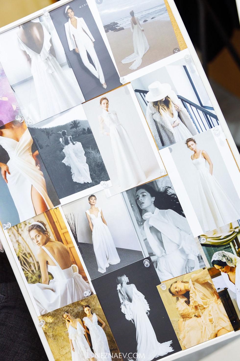 2020.03.01 Wedding Expo-022.jpg