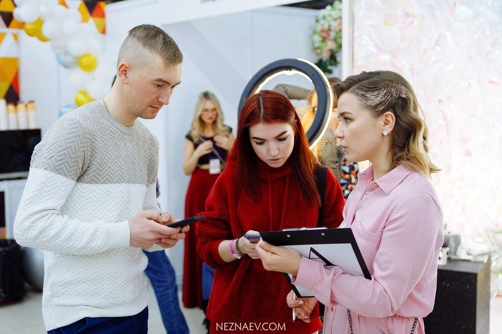 2020.03.01 Wedding Expo-034.jpg