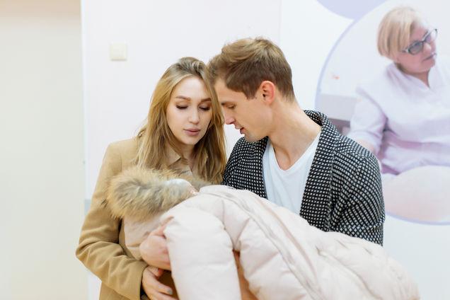 2019.10.11 Слава+Лена+Василиса Выписка-0