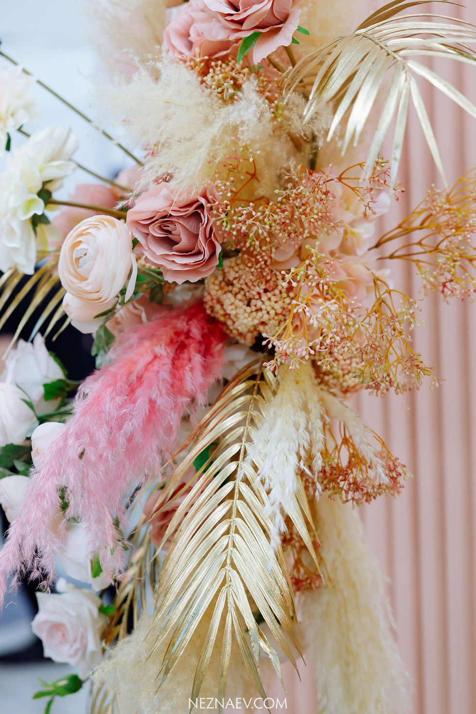 2020.03.01 Wedding Expo-030.jpg