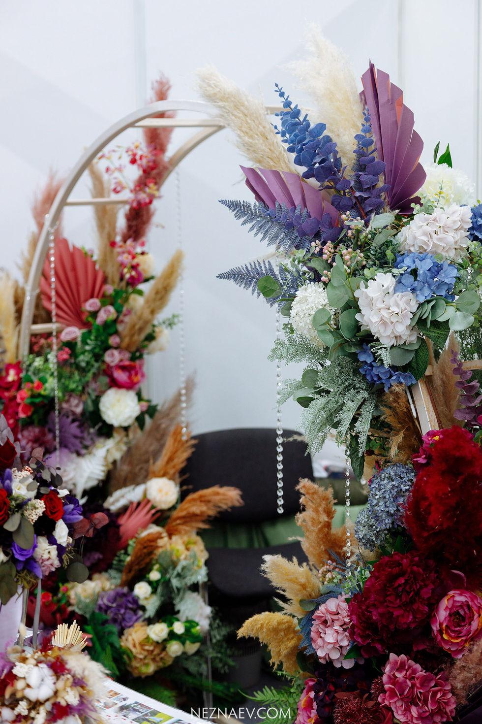 2020.03.01 Wedding Expo-038.jpg