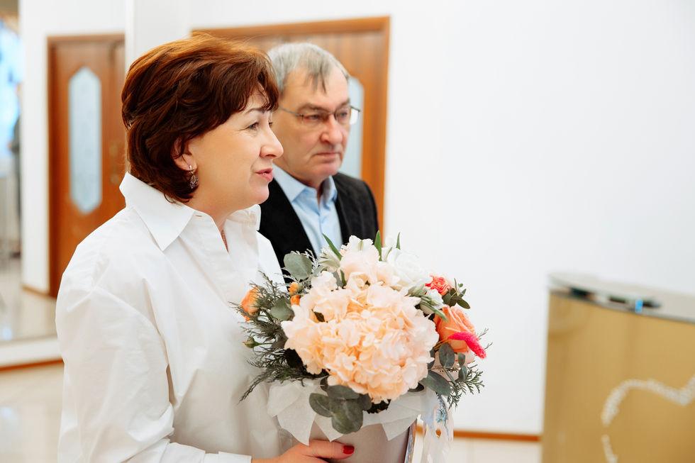 2020.12.19 Марина и Игорь-025.jpg