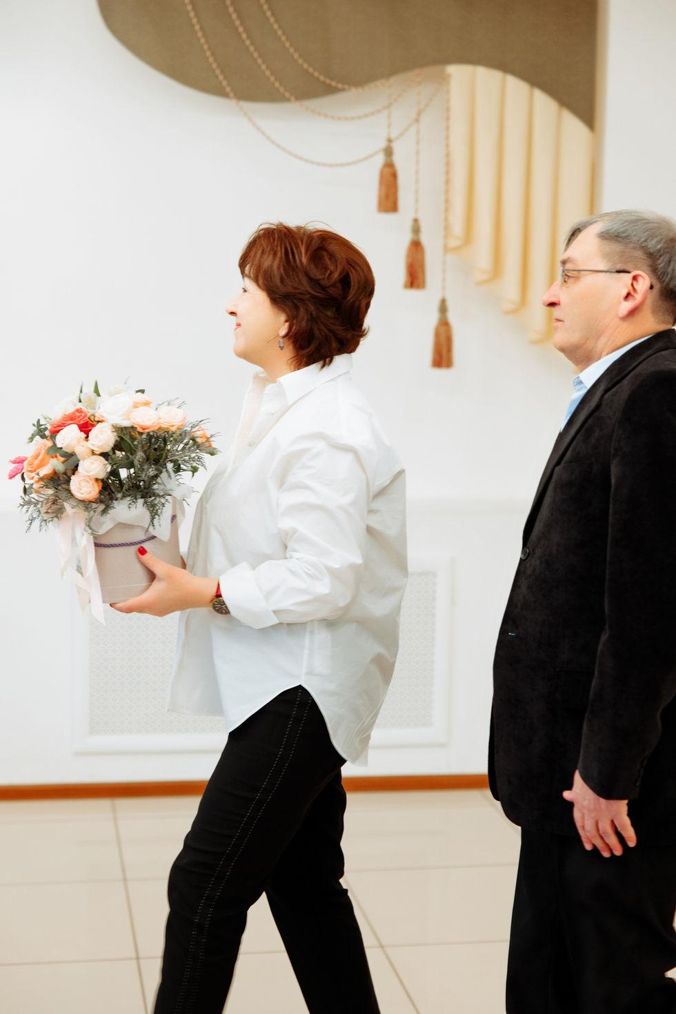 2020.12.19 Марина и Игорь-024.jpg