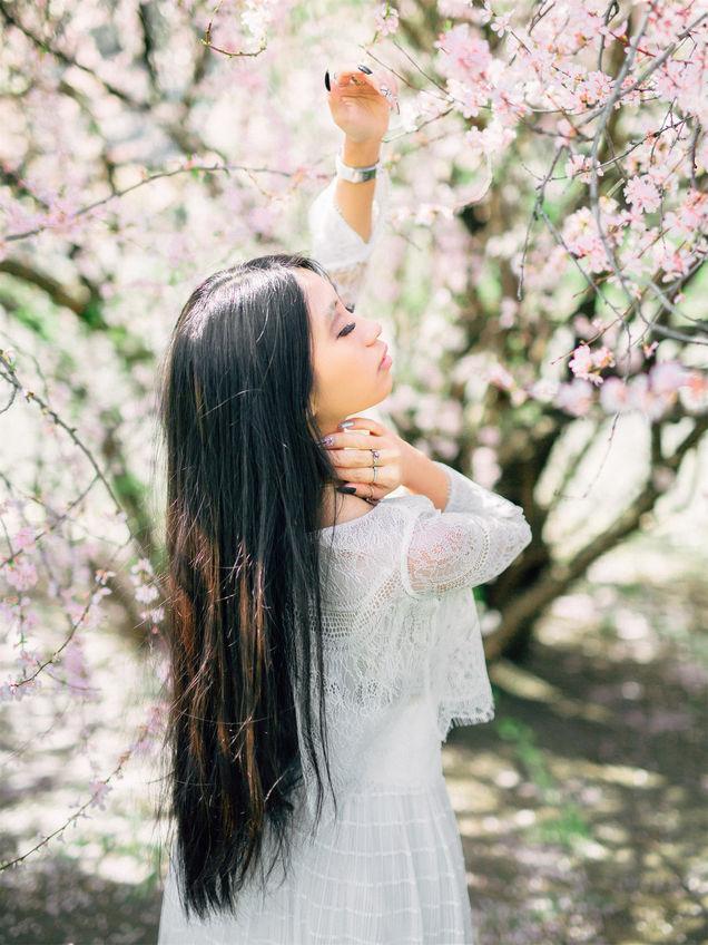 2019.05.04 Ника Голд Сакура-04.jpg