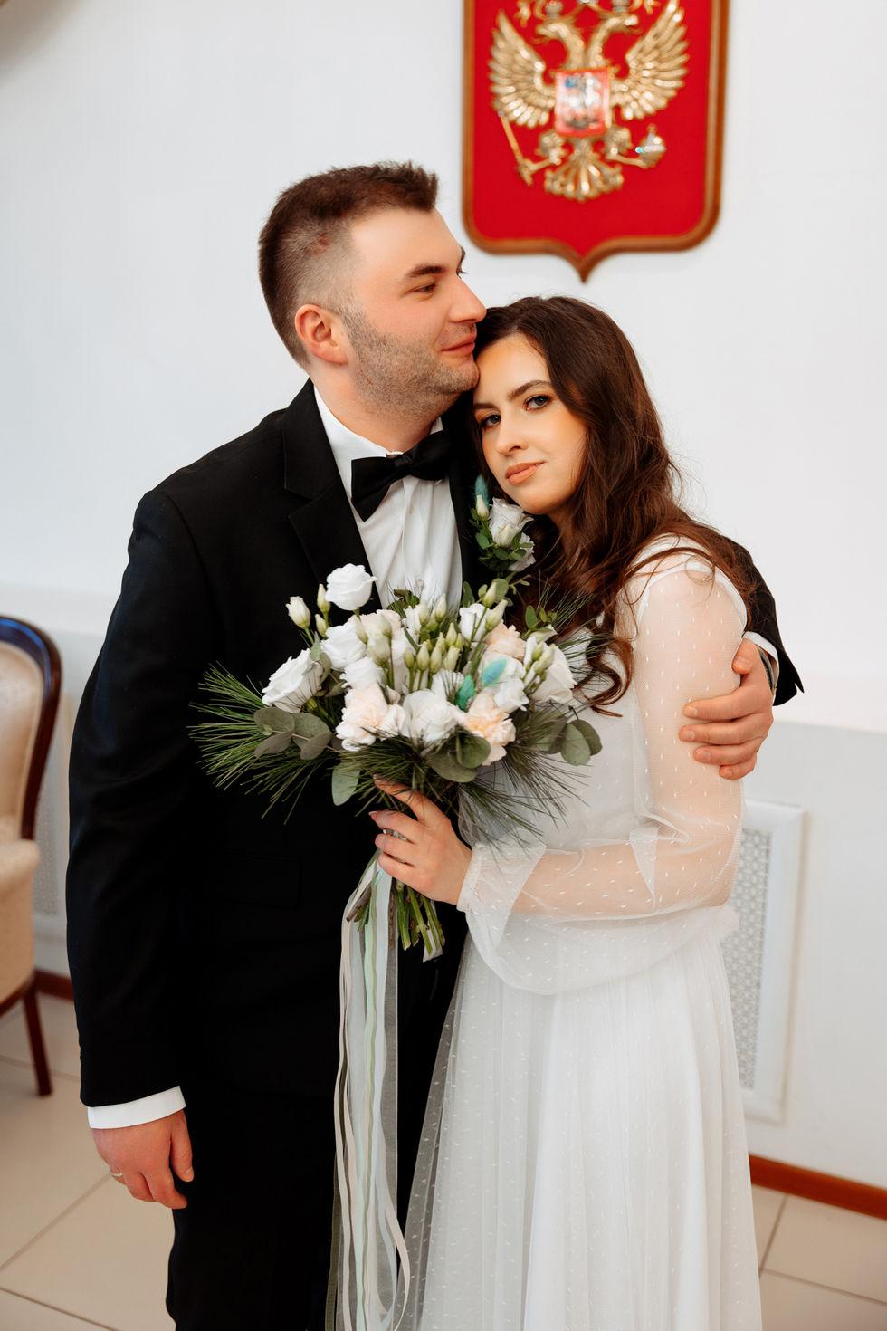 2020.12.19 Марина и Игорь-038.jpg