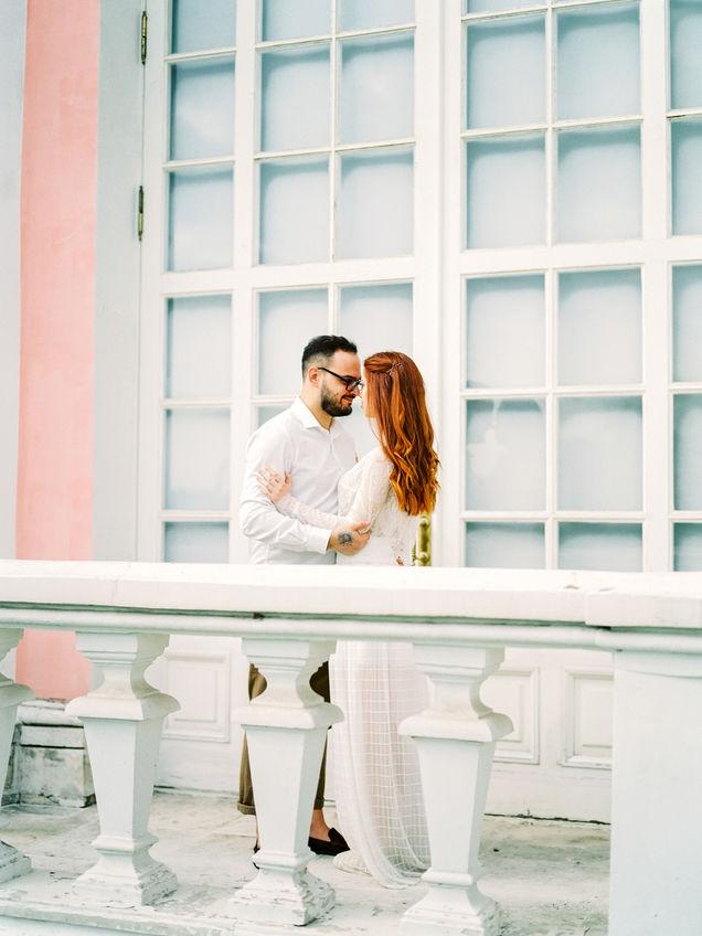 2019.05.10 Irina & Bogdan Kuskovo-02.jpg