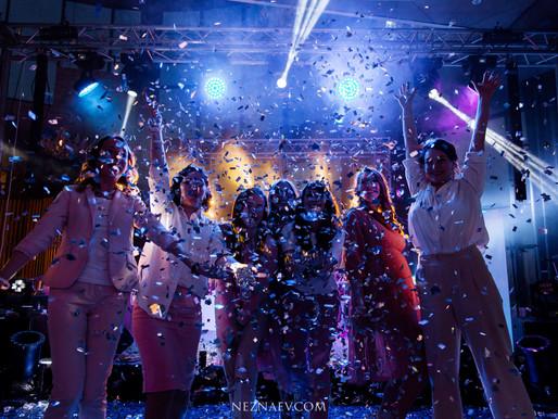MYAMI WEDDING FEST
