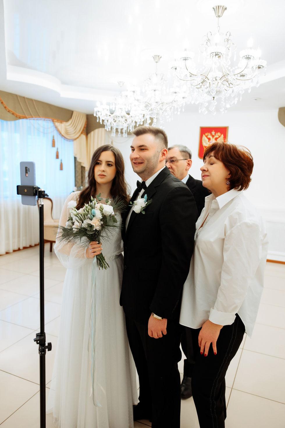 2020.12.19 Марина и Игорь-034.jpg