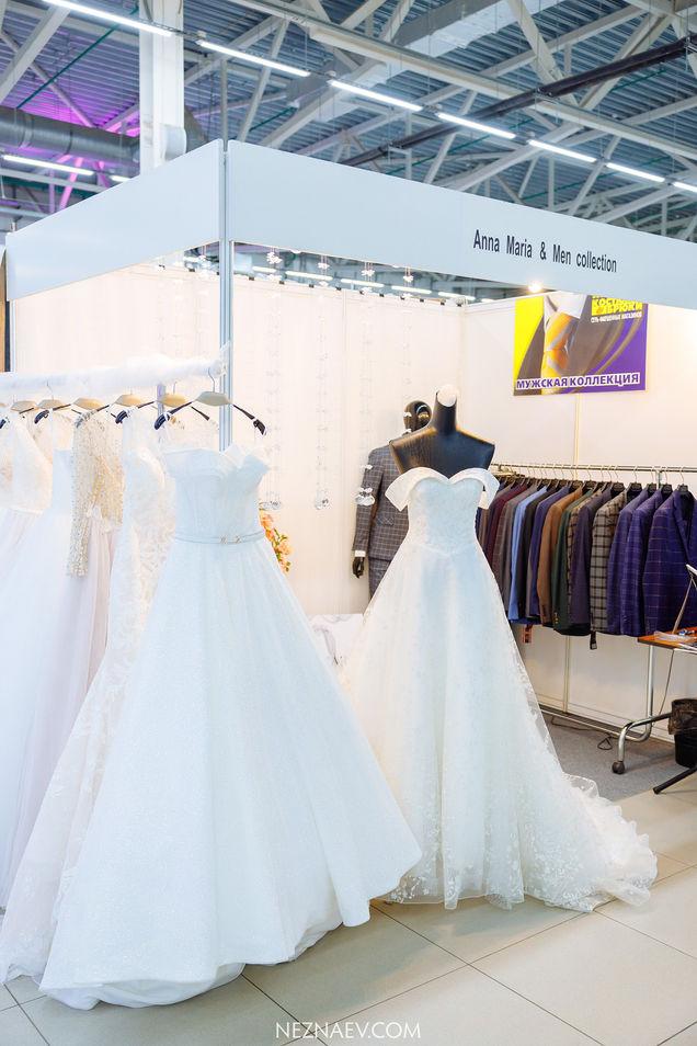 2020.03.01 Wedding Expo-044.jpg
