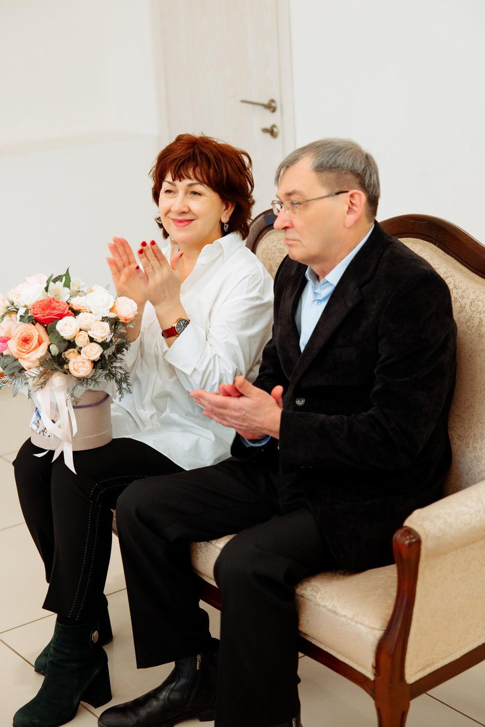 2020.12.19 Марина и Игорь-021.jpg