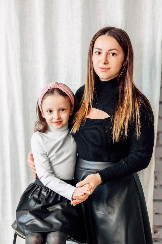2020.12.06 Катя и Люда-008.jpg