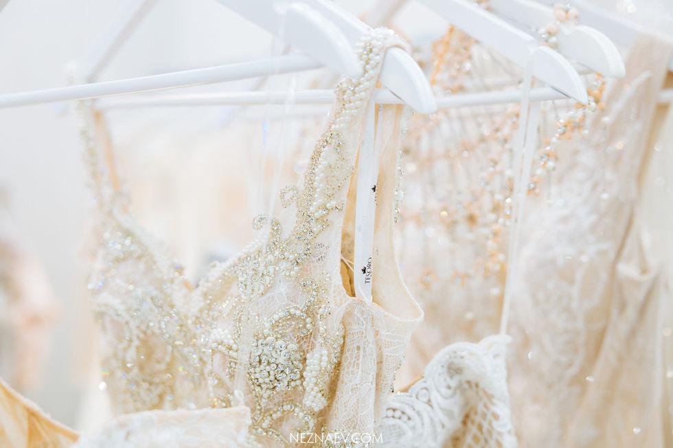 2020.03.01 Wedding Expo-012.jpg