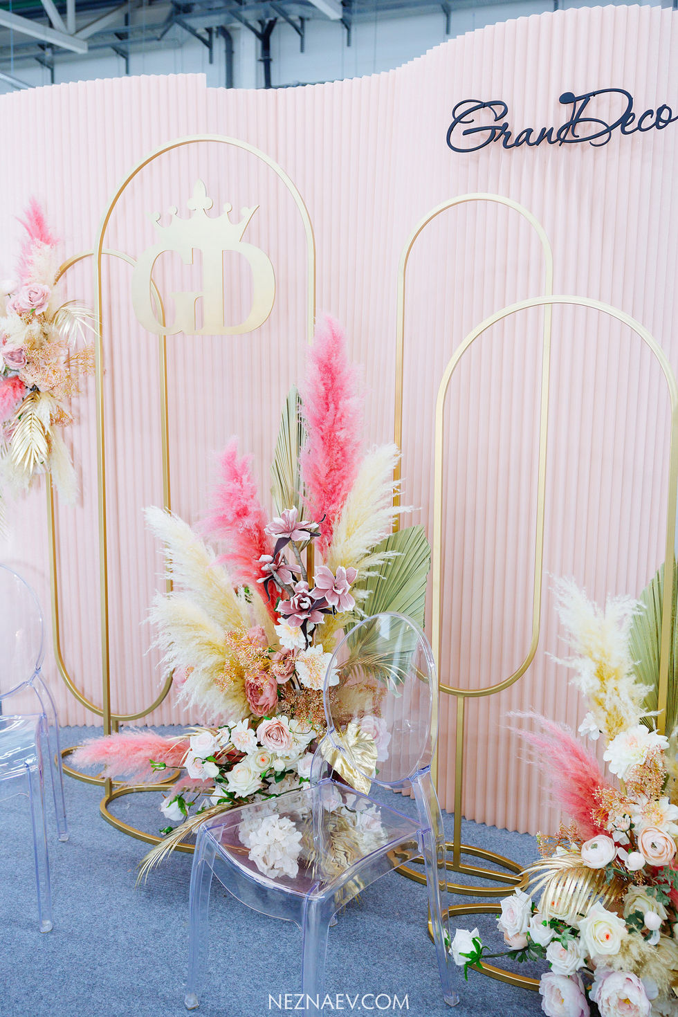 2020.03.01 Wedding Expo-029.jpg