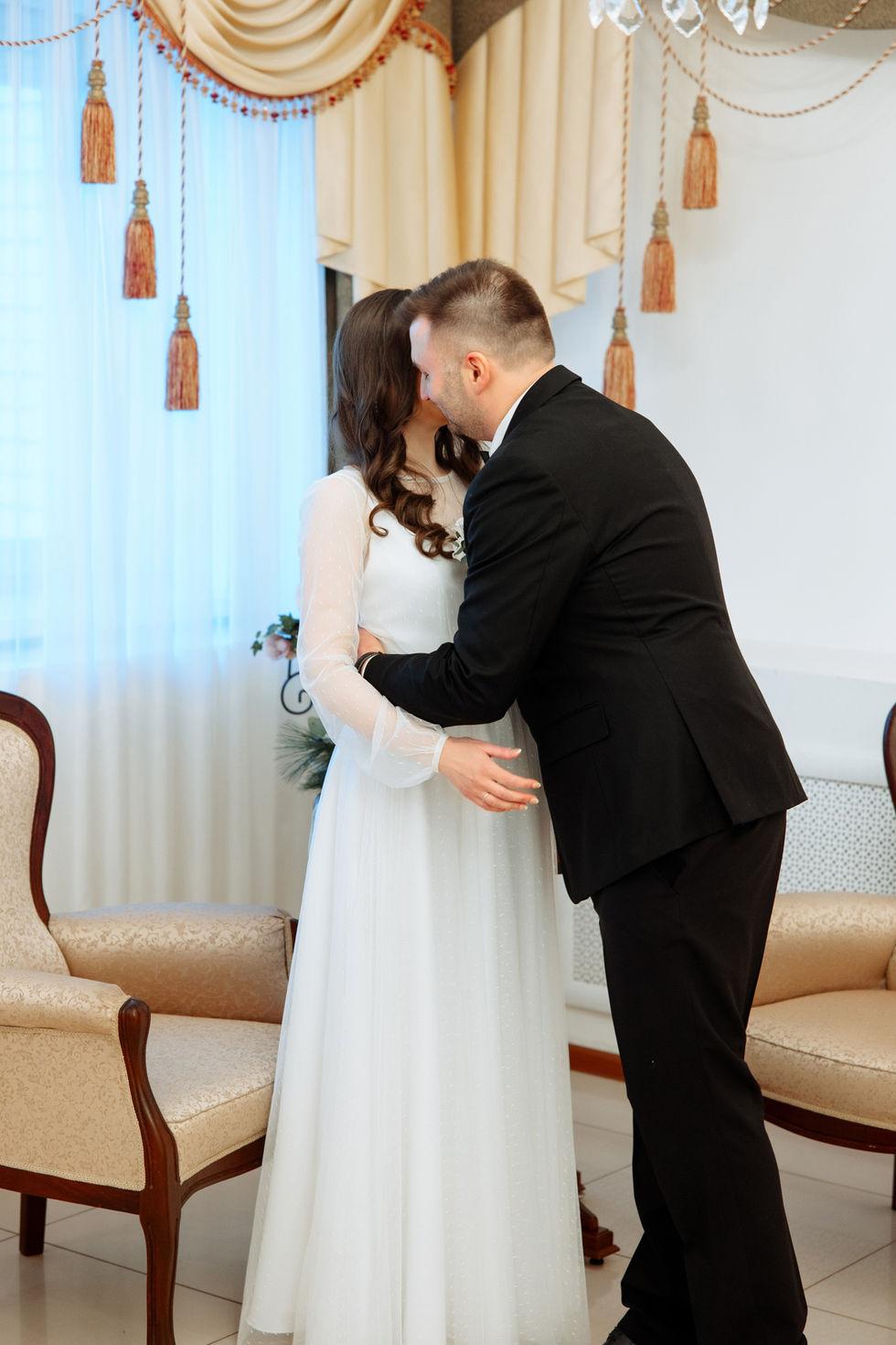 2020.12.19 Марина и Игорь-020.jpg