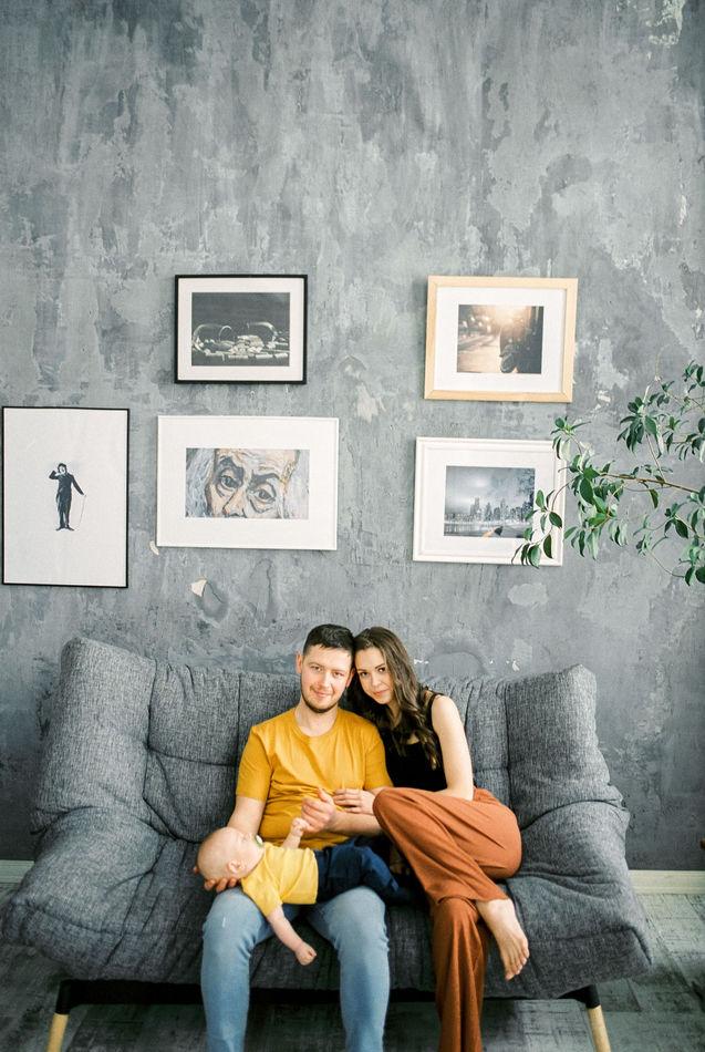 2020.03.02 neznaev.com film-038.jpg