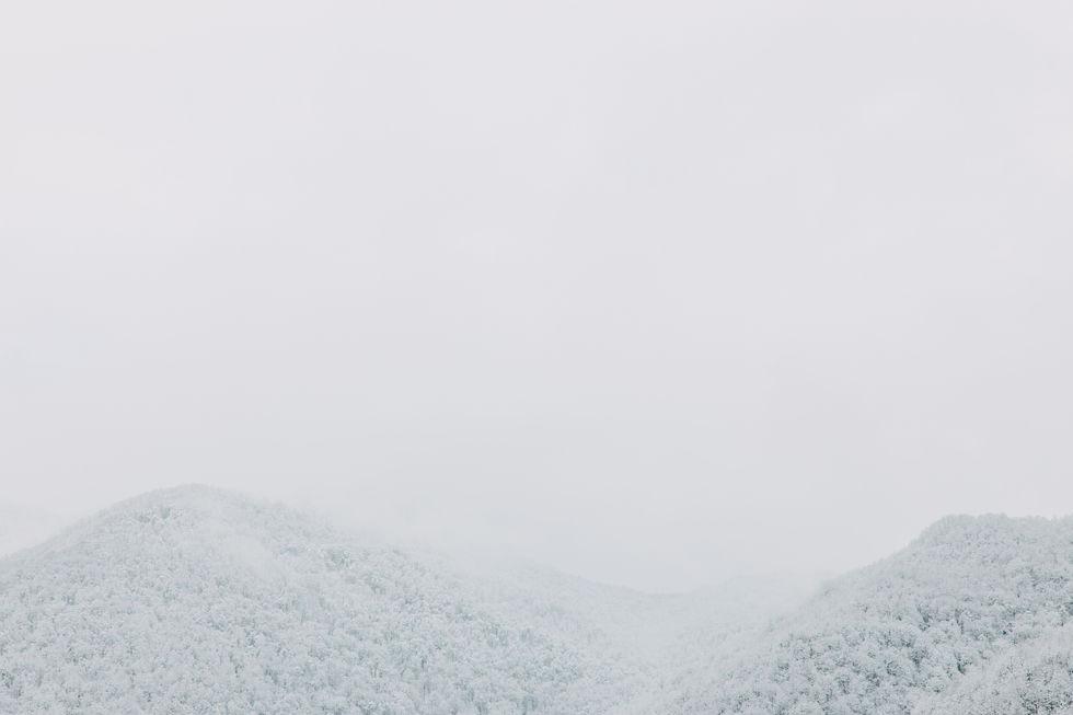 2020.02.13-14 Sochi-001.jpg