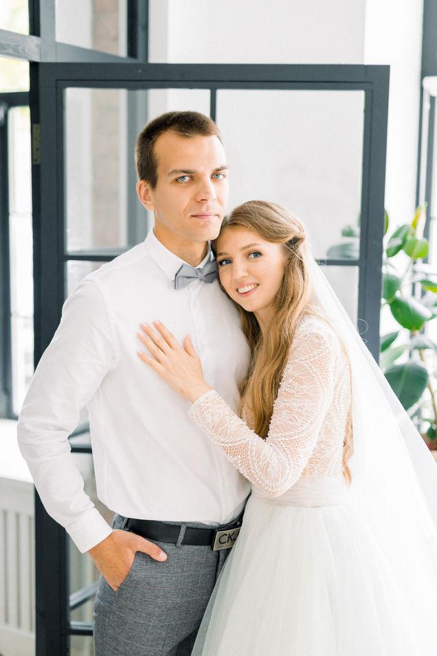 2019.08.16 Николай и Наталья-047.jpg