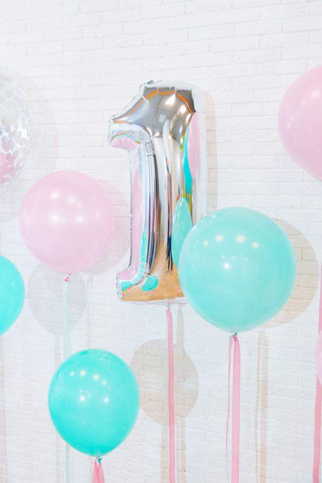 2019.10.26 День рождения Вари-001.jpg