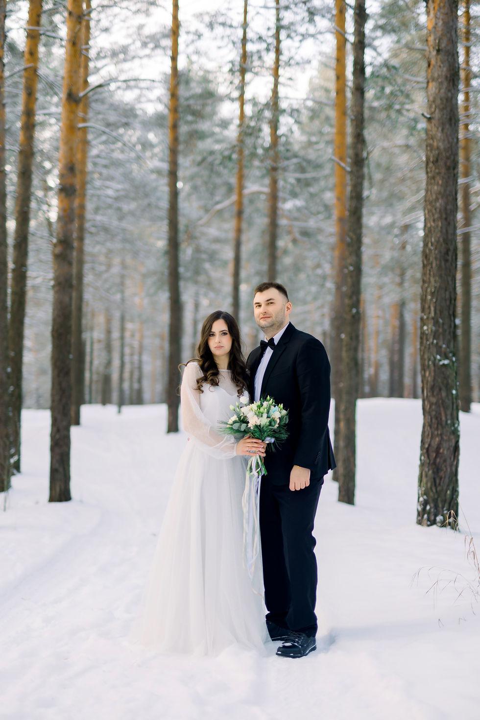 2020.12.19 Марина и Игорь-049.jpg