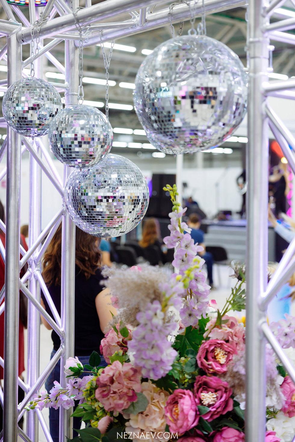 2020.03.01 Wedding Expo-010.jpg