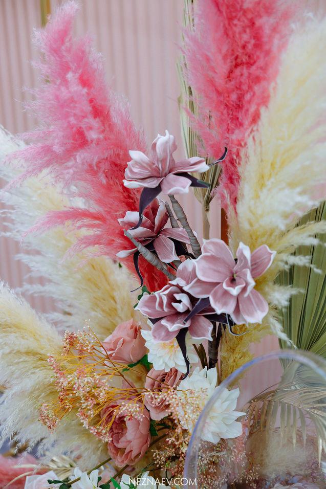 2020.03.01 Wedding Expo-027.jpg