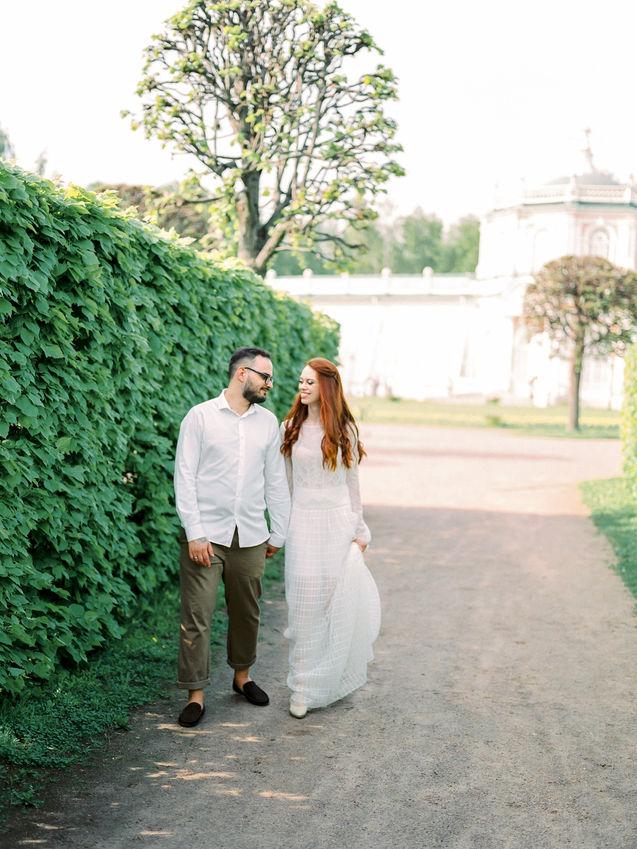 2019.05.10 Irina & Bogdan Kuskovo-40.jpg