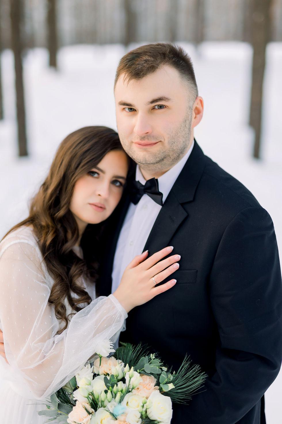 2020.12.19 Марина и Игорь-048.jpg