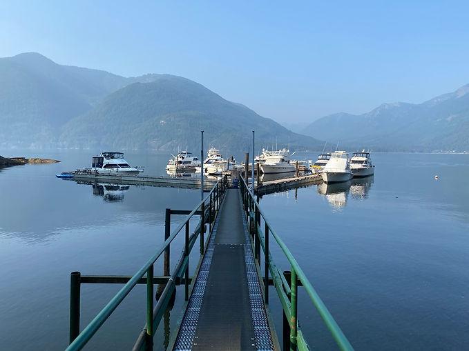 ekins boats.jpg