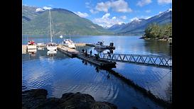 Dock .png