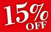 15%.jpeg