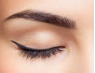 Henna Brows (Including kit)