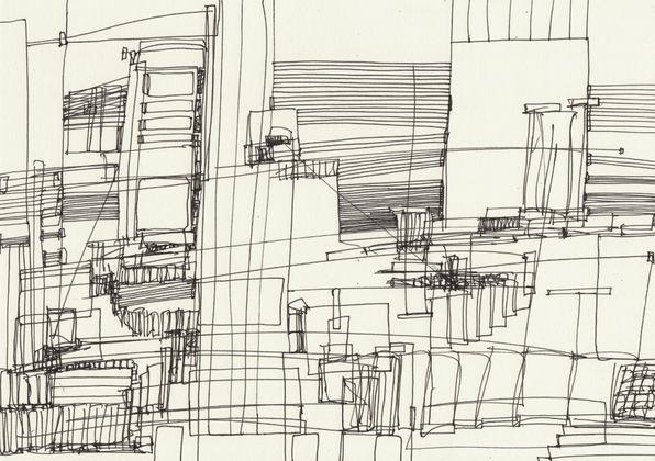 32IHS29-Zeichnung-Gabriela-Kobus-Zeitgen