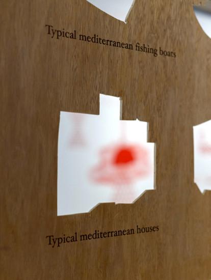 Meerschmerz3-Installation-Gabriela-Kobus