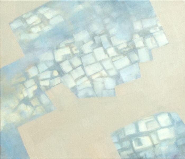 spacing6-2020-34x40.jpg