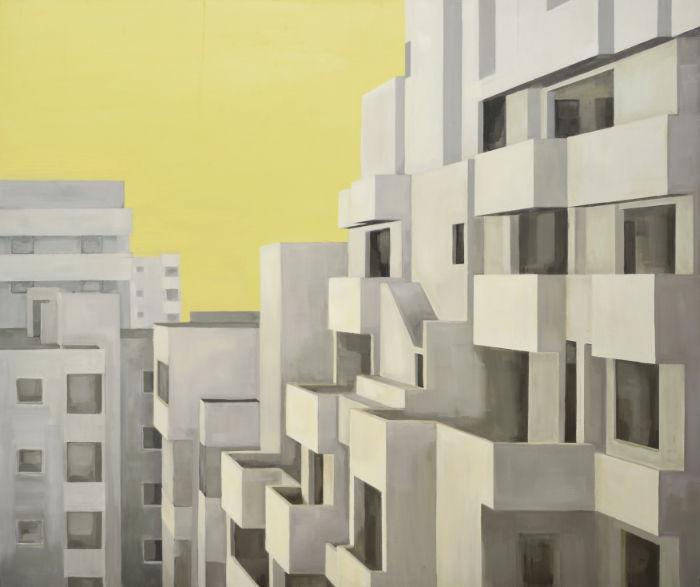 housing5.3-Malerei-Gabriela-Kobus-Zeitge