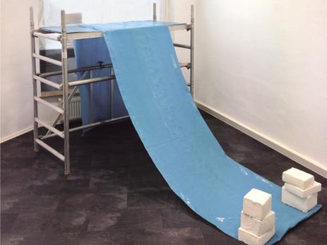 ICP4-Installation-Gabriela-Kobus-Zeitgen