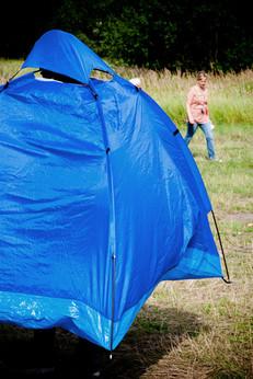 Tent5-Installation-Gabriela-Kobus-Zeitge